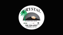Crystal Chrysler Dodge Jeep Ram