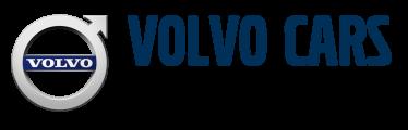 Volvo Cars Richmond