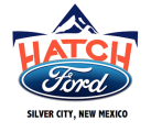 Hatch Ford