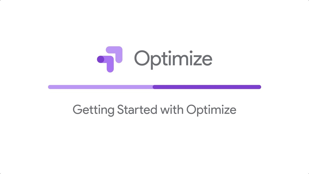 Optimise SEO Tool By Google