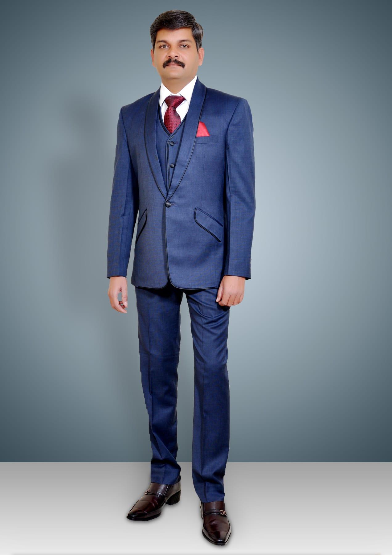 Mens Western Clothing on Rent & Lend: Vastram Fashion Rental India