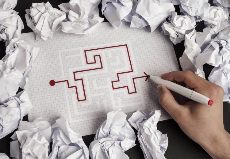 3 Ways Tech Builds Problem Solving Skills