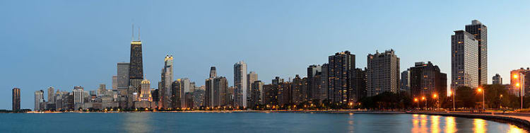 Keeping our Tech Talent in Chicago