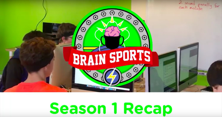 3 key learnings from launching our new edtech product BrainSports