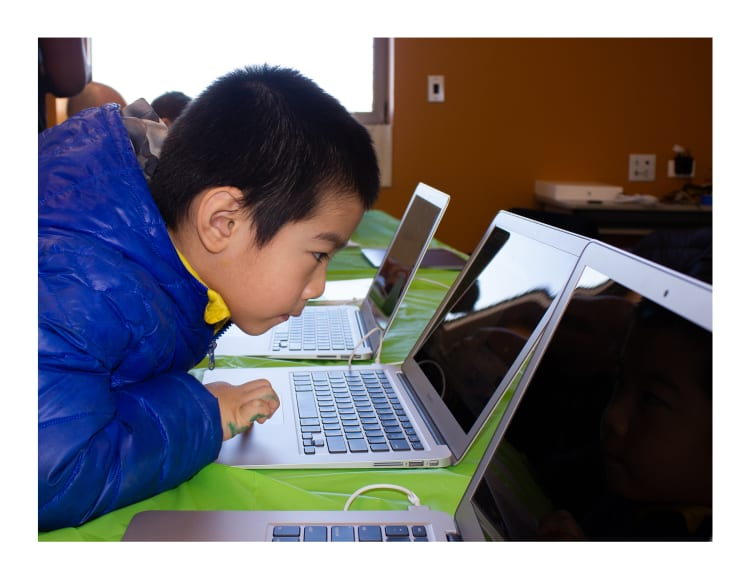 3 Ways to Create a Great Online Learning Experience for Kids