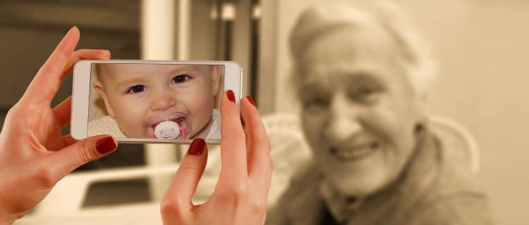 Kids Should Become Lifelong Learners of Technology