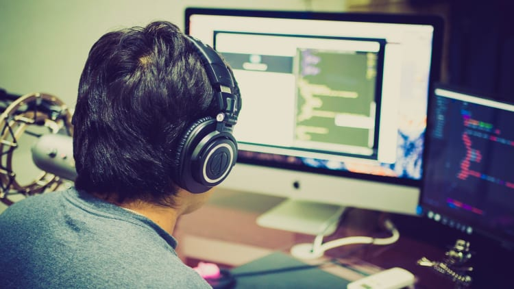 5 Compelling Reasons Why Every Kid Can Learn to Code