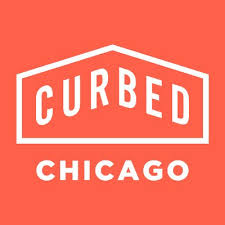 Curbed Chicago logo