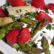 Neueste Rezepte Mit Bild neueste rezepte euromeal com