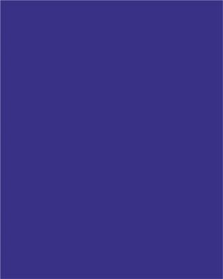 цветной глянцевый потолок 160