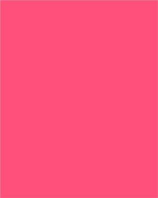 цветной глянцевый потолок 436