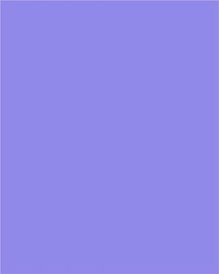 цветной глянцевый потолок 223