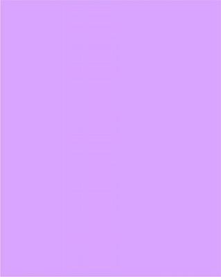цветной глянцевый потолок 225