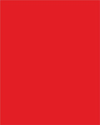 цветной глянцевый потолок 462