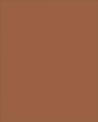 цветной глянцевый потолок 525