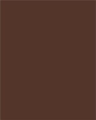 цветной глянцевый потолок 555
