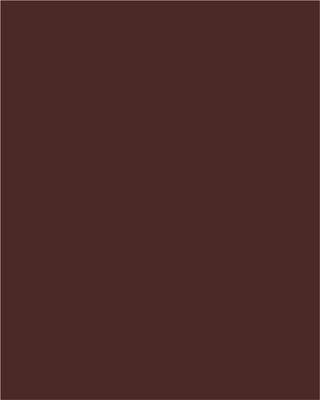 цветной глянцевый потолок 571