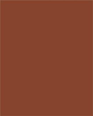 цветной глянцевый потолок 573