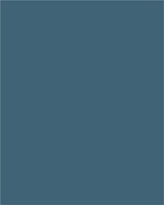 цветной глянцевый потолок 315