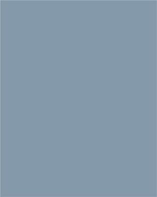цветной глянцевый потолок 319