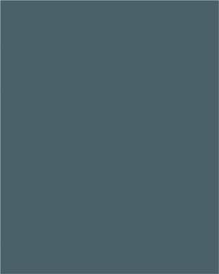 цветной глянцевый потолок 333