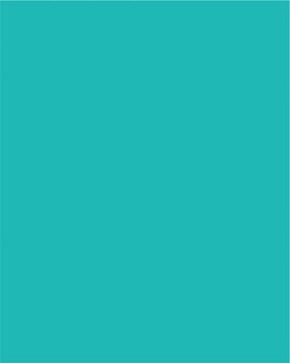 цветной глянцевый потолок 628