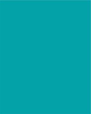 цветной глянцевый потолок 632
