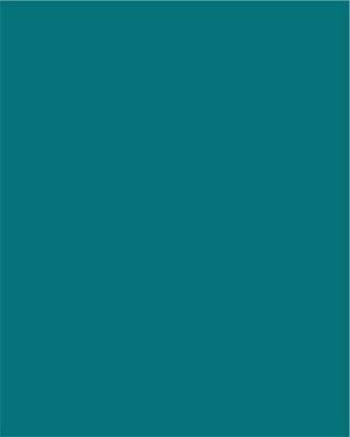 цветной глянцевый потолок 636