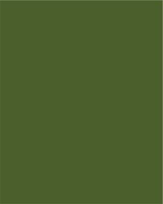 цветной глянцевый потолок 638