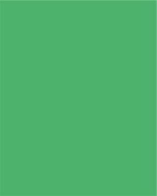 цветной глянцевый потолок 640