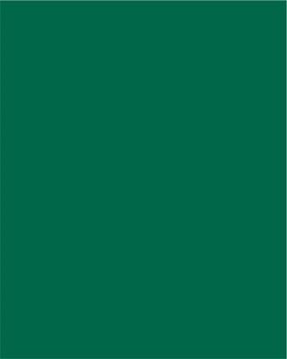 цветной глянцевый потолок 674