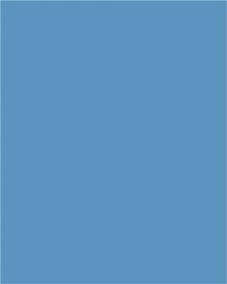 цветной глянцевый потолок 108