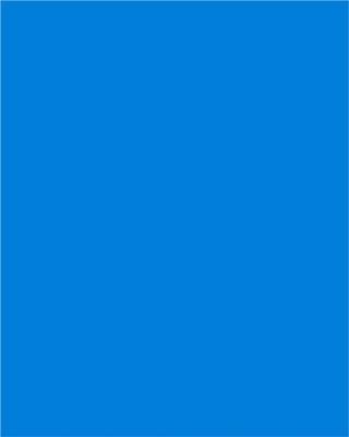 цветной глянцевый потолок 120