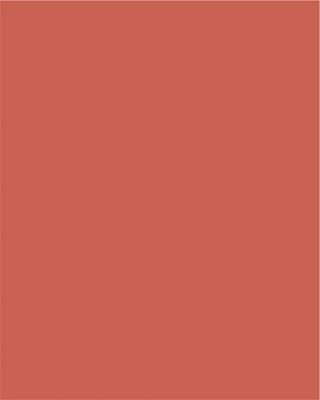 цветной глянцевый потолок 410