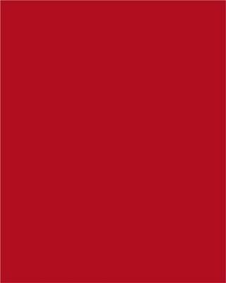 цветной глянцевый потолок 866
