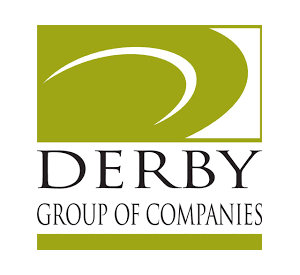 derby group of companies logo