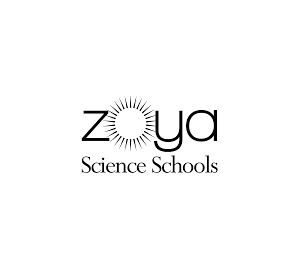 zoya science schools