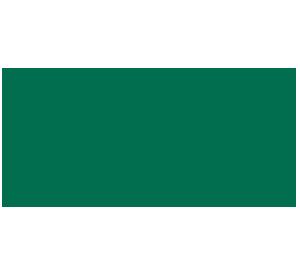 telr logo