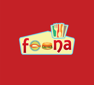Foona logo