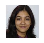 Sahana A. Kumar
