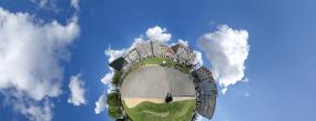 DigitalWorkshops - Bydgoszcz 360 stopni