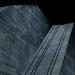 DigitalWorkshops-124