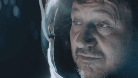 Twardowsky 2.0 – zwiastun filmu – Legendy Allegro