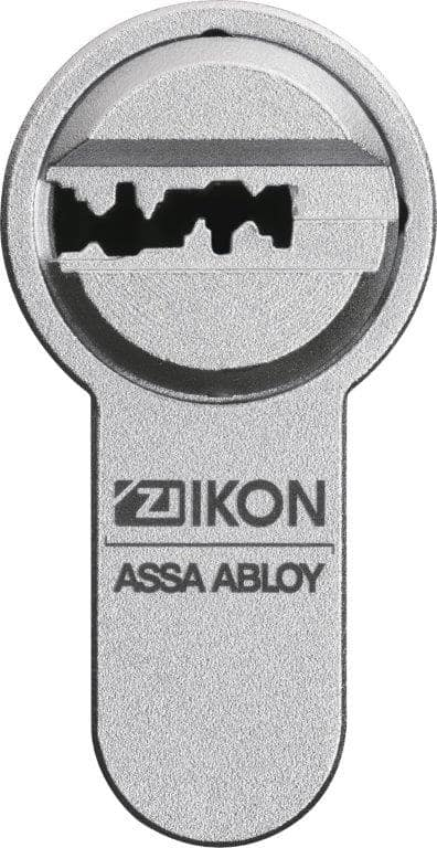 https://res.cloudinary.com/digitalzylinder-shop/dpr_auto,e_auto_color,f_auto,q_auto/product_images/assa-abloy/assa-abloy-ikon-rw6-doppelzylinder-mit-3-schluessel-2.jpg