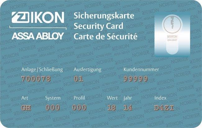 https://res.cloudinary.com/digitalzylinder-shop/dpr_auto,e_auto_color,f_auto,q_auto/product_images/assa-abloy/assa-abloy-ikon-rw6-doppelzylinder-mit-3-schluessel-4.jpg