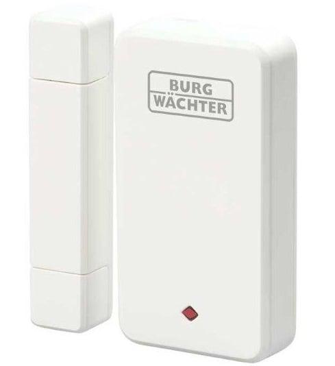 BURGprotect Tür- und Fensterkontakt Contact 2030