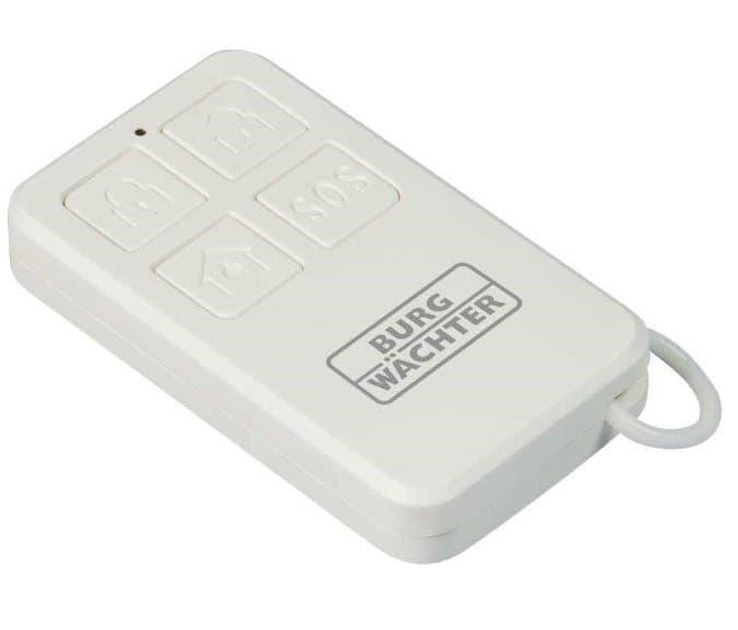 BURGprotect Fernbedienung Control 2110