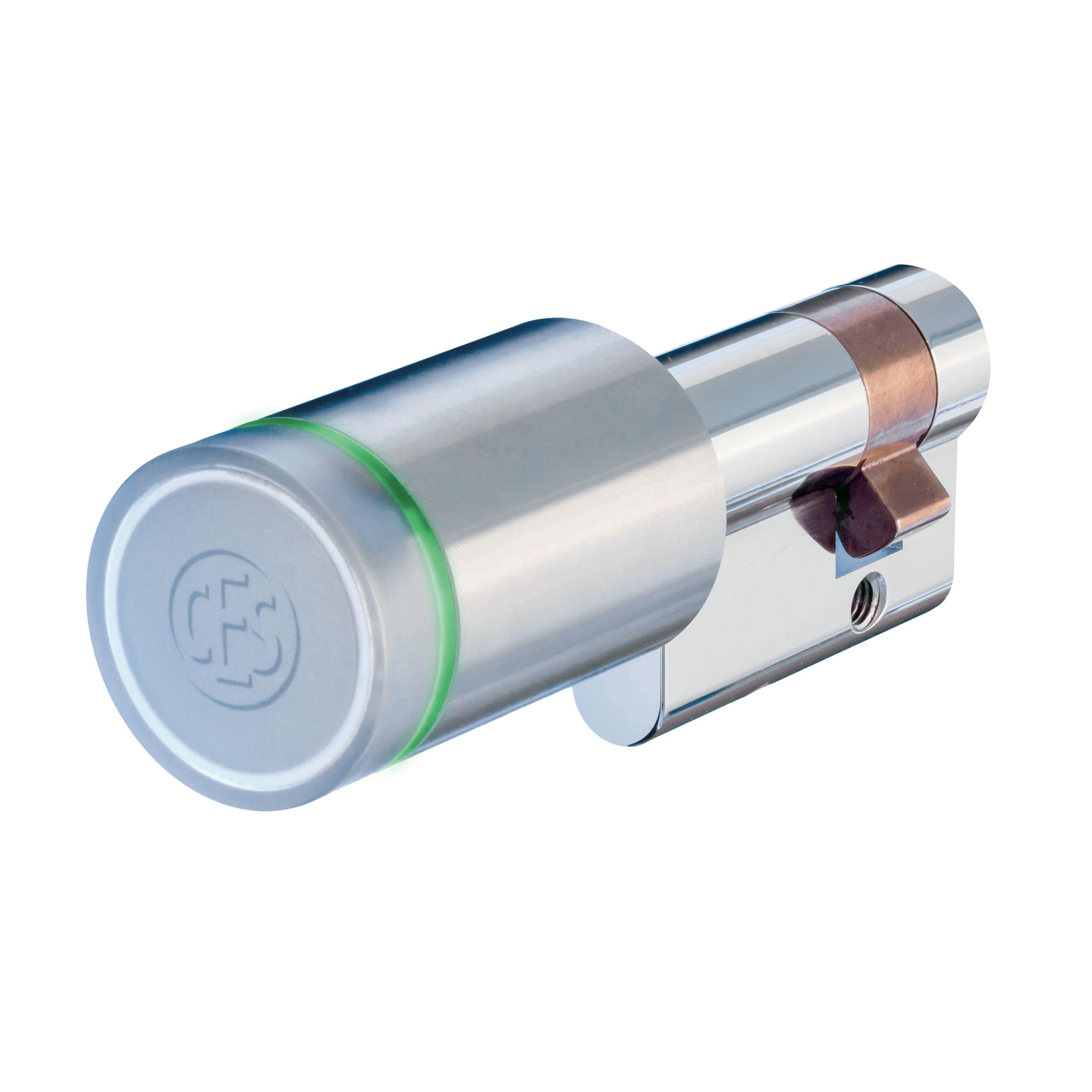 CES Omega Flex Halbzylinder