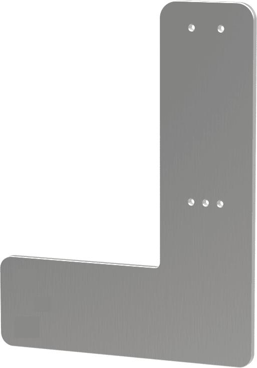 https://res.cloudinary.com/digitalzylinder-shop/dpr_auto,e_auto_color,f_auto,q_auto/product_images/einbruchschutz/abdeckung-fuer-montageplatte-rohrrahmentuere-langeversion-1.png