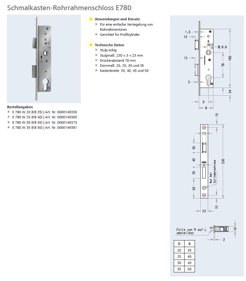 https://res.cloudinary.com/digitalzylinder-shop/dpr_auto,e_auto_color,f_auto,q_auto/product_images/einbruchschutz/evva-einsteckschloss-e780w-2.png